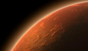 Виброизоляторы из материала МР помогут в изучении атмосферы Марса